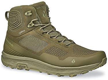 Top 10 Best vasque mens hiking shoes