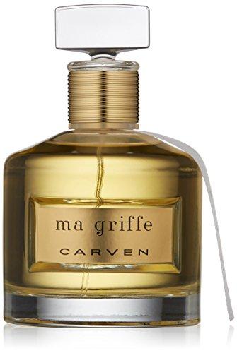 Carven Ma Griffe Profumo - 100 ml