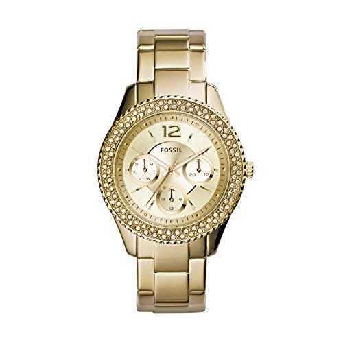 Fossil Damen-Uhren ES3589