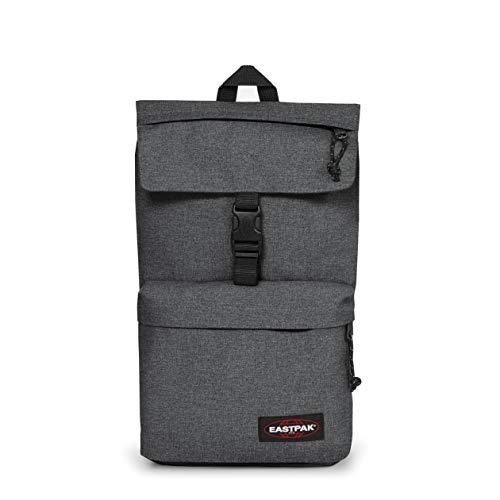 Eastpak Unisex-Erwachsene TOPHER Laptop Rucksack 13 Zoll Rucksack Mehrfarbig (Mehrfarbig)