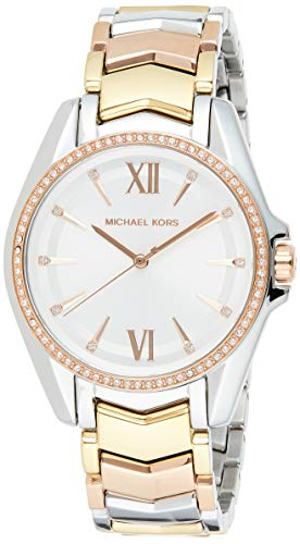 Michael Kors Watch MK6686