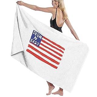 scheda n\ moneygoldpower x coquette dragoon ayane drum bass t-shirt asciugamano da bagno ad asciugatura rapida asciugamano da spiaggia