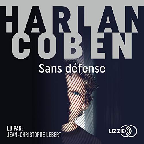 Sans défense cover art