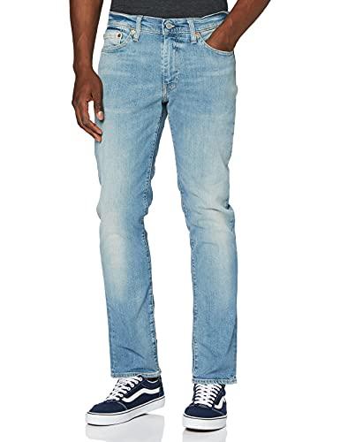 Levi's 511 Slim Fit Jeans, Sun Bath ADV, 36W / 34L Homme