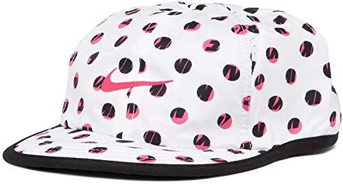 Nike Boy's Hat
