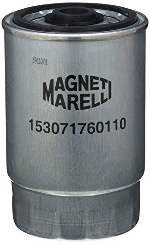 Magneti Marelli 153071760110 Kraftstofffilter
