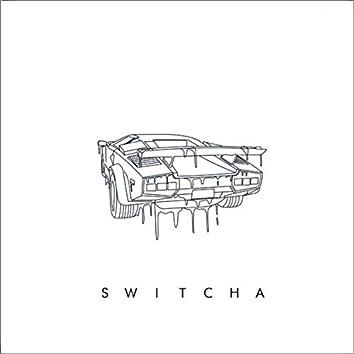 SWITCHA