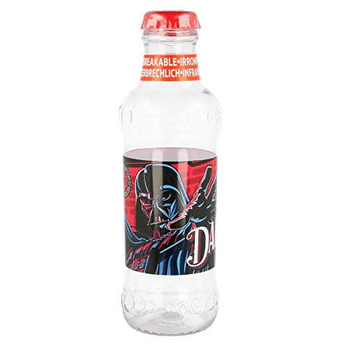Star Wars Daily Use Bouteille Isotherme 390 ML