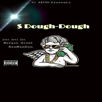 Dough-Dough