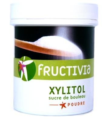 Xylitol cristallisé 1 kg
