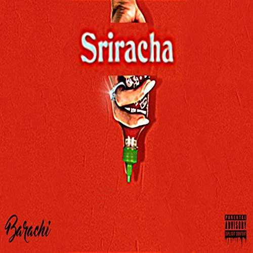 Barachi