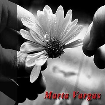 Marta Vargas