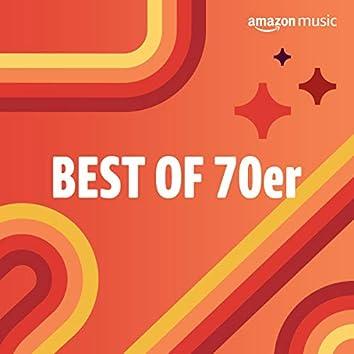 Best of 70er