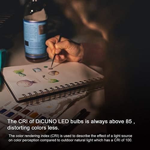 DiCUNO U-G975CMCDW12P