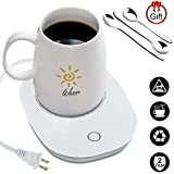 Coffee Warmer Cup Warmer