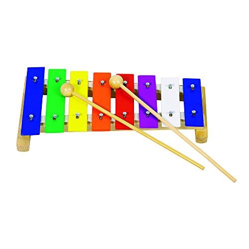Goki - 2042024 - Percussion - Xylophone