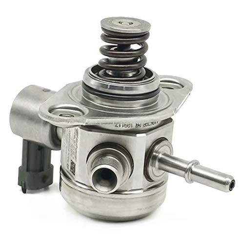 NANA-AUTO Kraftstoff-Hochdruckpumpe OE # AG9Z9350B
