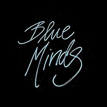 Blue Minds (Remastered 2019)