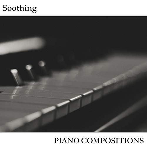 Música Para Estudar, Relaxar Piano Musicas Coleção, Piano para Relaxar