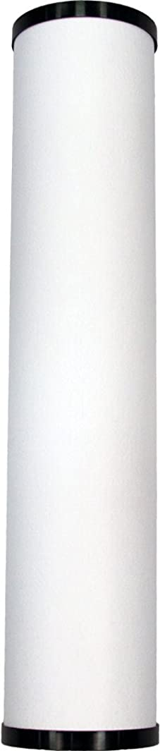 Van Air Systems E200-1000-B/RB E200 Series Filter Element for F200-1000 Series Compressed Air Filters, 1 μm