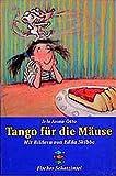 Tango für die Mäuse