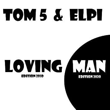 Tom 5 (Loving Man)