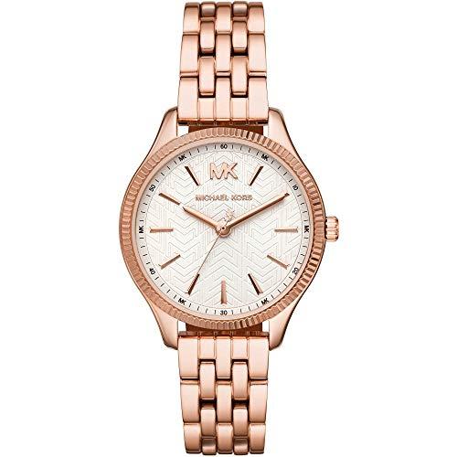 Michael Kors Watch MK6641