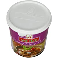 Mae Ploy Panang Curry, Large, 35-Ounce
