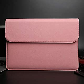 Miss flora MAC accessories .Horizontal Matte Leather Laptop Inner Bag for MacBook Air 13.3 inch A1466 (2012-2017) / A1369 ...