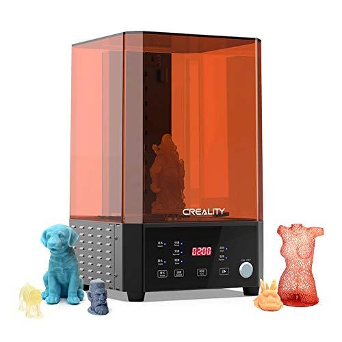 Creality LD-002R LCD Resin 3D Printer | Amazon