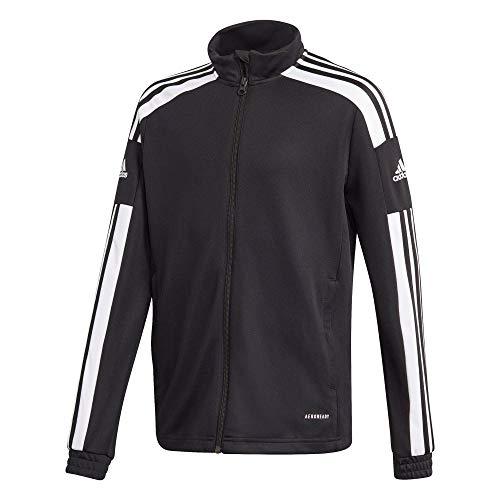 adidas Squadra 21 Training Jacket