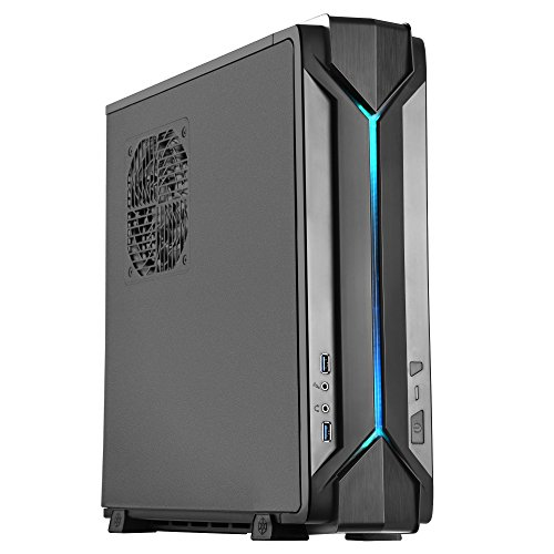 aio 330 20 a6 fabricante SilverStone Technology