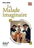 Le malade imaginaire/Bac 2021