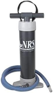 NRS 5IN Barrel Pump
