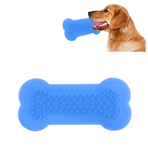 Dog Lick Pad for Pet Bathing