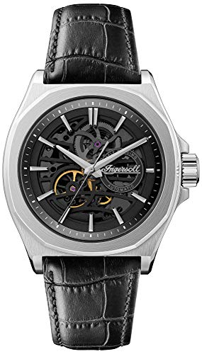 Ingersoll 1892 The Orville Automatic Mens Watch I09302