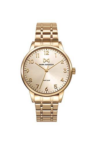 Reloj Mark Maddox Mujer MM7136-55