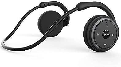 Auriculares Bluetooth 4.1 Deportivos Inalámbricos Cascos,