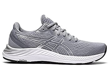 Best womens sneakers size 7 Reviews