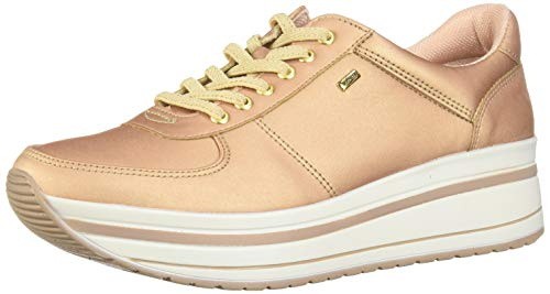 Zapatos Dama marca Flexi