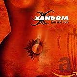 Songtexte von Xandria - Kill the Sun