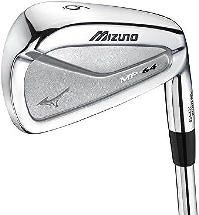 Mizuno MP-64 Single Iron 3 Iron True Temper Dynamic Gold S300 Steel Stiff  Right 0eba0bf4bc