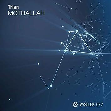 Mothallah