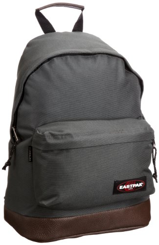 Eastpak Rucksack Wyoming, coal, 24 liters, EK811111