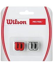 Wilson Pro Fel trillingsdemper