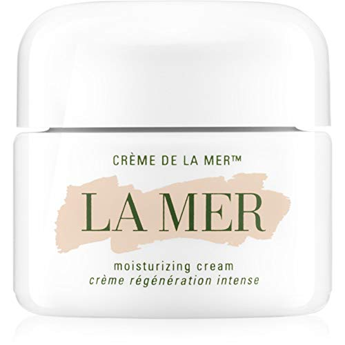 La Mer Crème de La Mer Gesichtscreme 100ml
