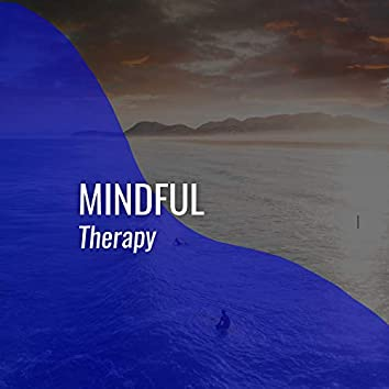 # 1 Album: Mindful Therapy