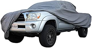 Best tacoma underbody armor Reviews