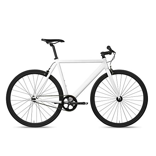 What is the best road bike brand?
