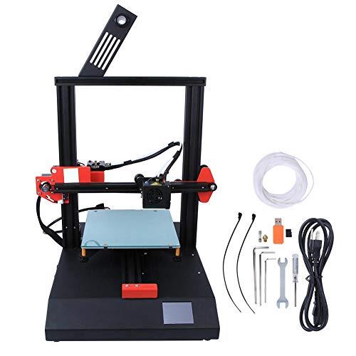 impresoras 3d industrial;impresoras-3d-industrial;Impresoras;impresoras-electronica;Electrónica;electronica de la marca Jectse